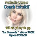 Nathalie Corger