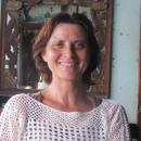 Sylvie Mollier