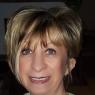 Valerie Andrieu