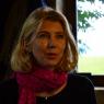 Sandrine Picard