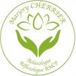 Marjory Cherrier