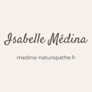 Isabelle Medina