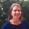 Laure Pichavant