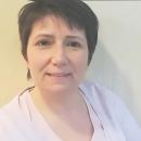 Anna Maria Pinto Correia