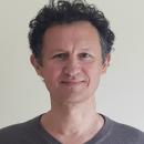 Boris Dejoie
