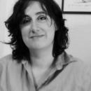 Stefanie Farnoux