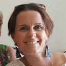 Carole Floriant