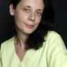 Anne Lazzari