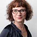 Françoise Rapp