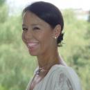 Manon Beaucage Gonzales