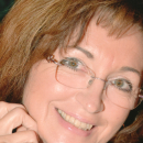 Marielle Beneteau