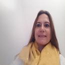 Christine Moliner