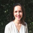 Inès Rota-Bulo