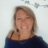 Sonia Renard