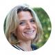 Yolande Stahn-Lozano Praticien en bio-thérapie holistique HAGUENAU