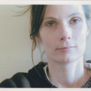 Sarah Feugère-Darjo