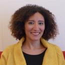 Céline Saillau Revol