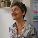 Christine Géhin