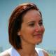 Caroline Massol Praticien en Bye Bye Allergies® LE POUGET