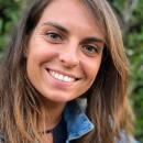 Floriane Joly