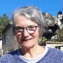 Monique Beaulaton