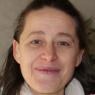 Valérie Touboul