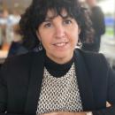 Sonia Donadello