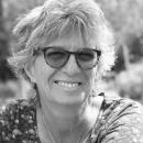 Agnès Couloumy
