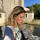 Pascaline Jequier