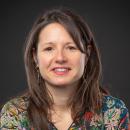 Elodie Freard
