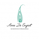 Anne de Suyrot