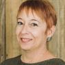 Muriel Nottin