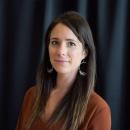 Cathleen Bedoya