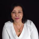 Fatiha BOUCHAIBI