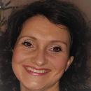 Alexandra Lemercier