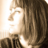 Stéphanie Dupouy-Ginoble