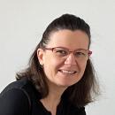 Karine Loizon