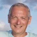 Hervé Laurent