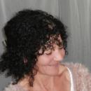 Denise Boulanger