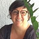 Thérèse Cassan Valette