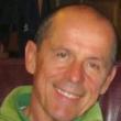 Bernard Gacon