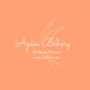 Agnès Bihery
