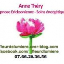 Anne Thery