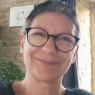 Marie Angèle Matteoni