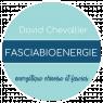 David Chevallier