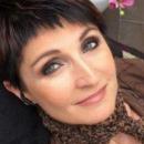 Nathalie Narce