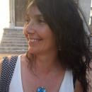 Marie-Aimée Quadrio