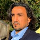 Ludovic Diafat