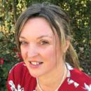 Christelle Branchet