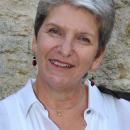 Valérie Billard